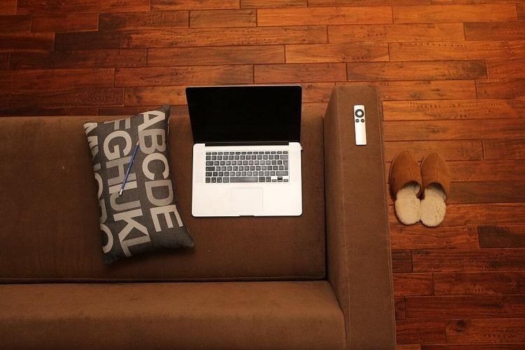 Travailler avec un blogueur