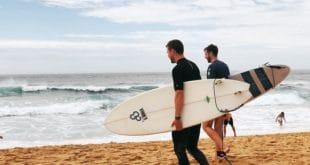 Visiter les Landes : la destination coup de cœur de l'été 2020
