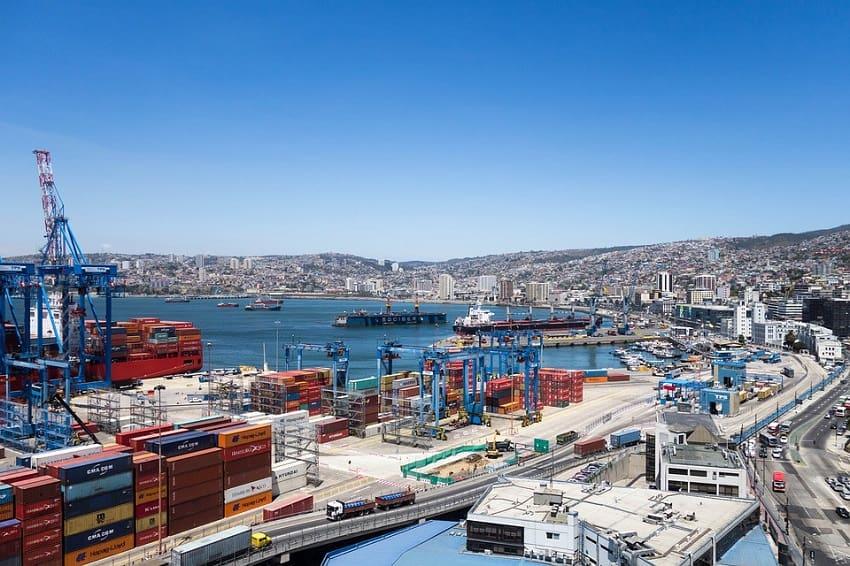 Voyage au chili port-min