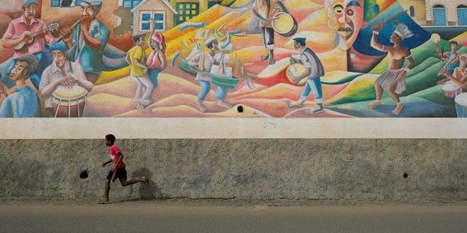 Voyage au Cap Vert, les choses à faire sur place