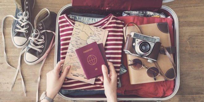 Une assurance voyage est-elle obligatoire ?